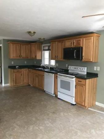 137 Lake Avenue Wareham MA 02538