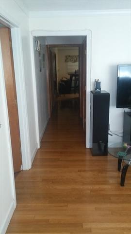 19 Winton Street Boston MA 02131