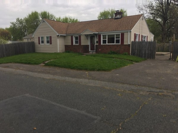 150 Lawndale Street Chicopee MA 01013