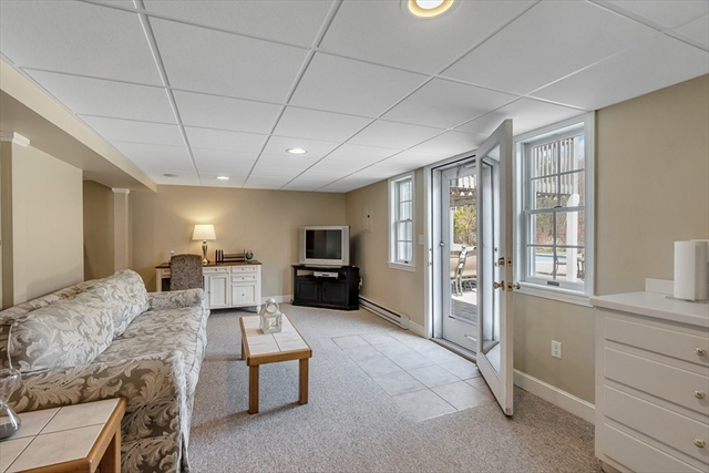 43 Fuller Road North Andover MA 01845