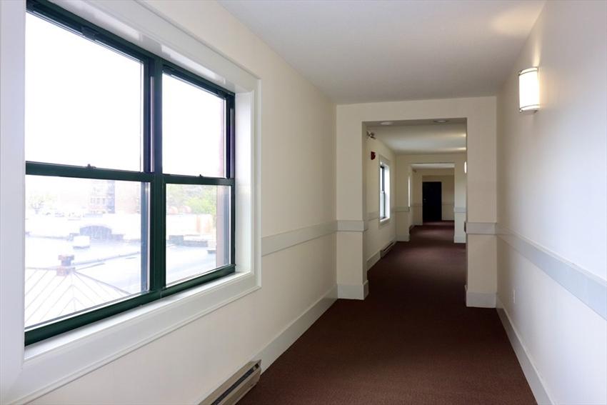 59 Brainerd Rd, Boston, MA Image 11