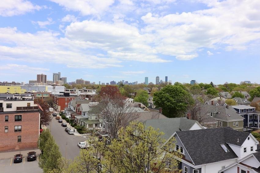 59 Brainerd Rd, Boston, MA Image 13