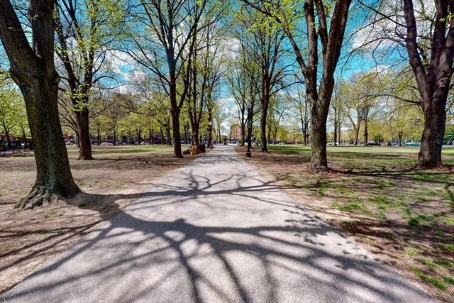 64 E Brookline Street Boston MA 02118