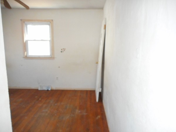 60 Forest Street Middleboro MA 02346