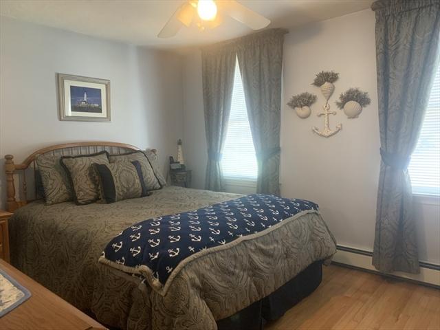445 Liberty Street Rockland MA 02370