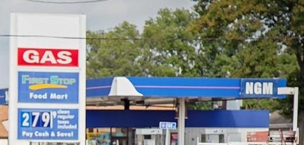 584 Washington Street Attleboro MA 02703