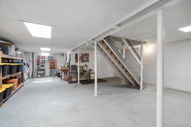 79 Cedar Street Amesbury MA 01913