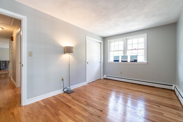 14 Lakeview Street Arlington MA 02476