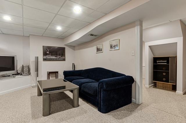 124 Conant Street Beverly MA 01915