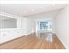 3 Avery Street 308 Boston MA 02111 | MLS 72655161