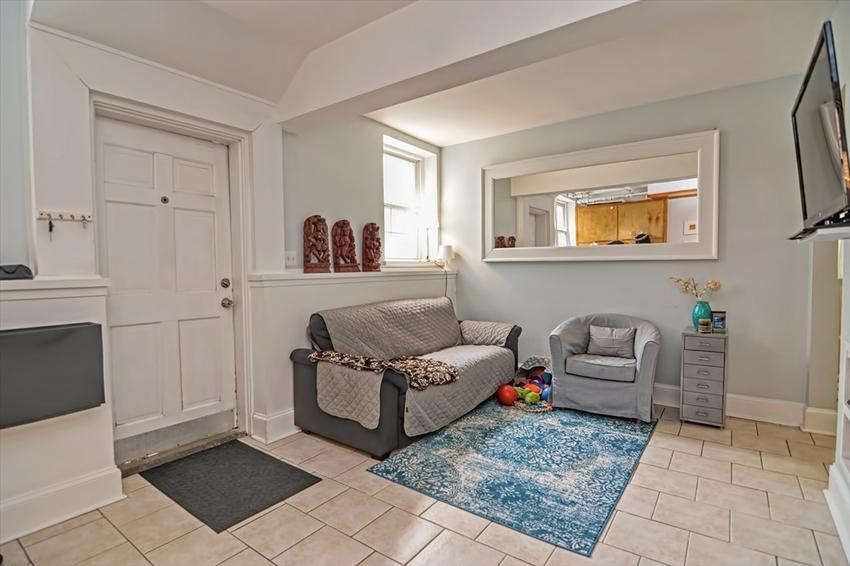 1 Lanark Rd, Brookline, MA Image 4