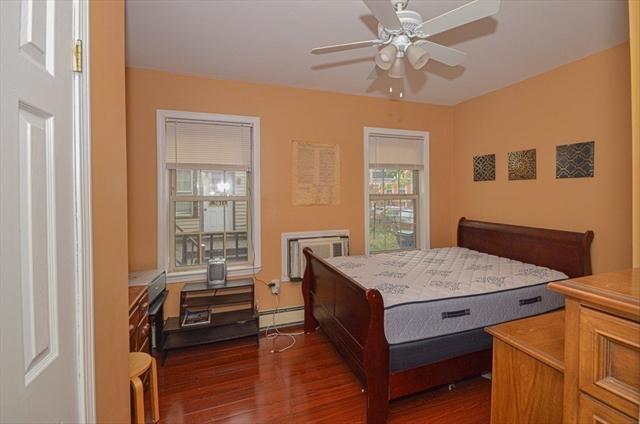 263 Roxbury Street Boston MA 02119
