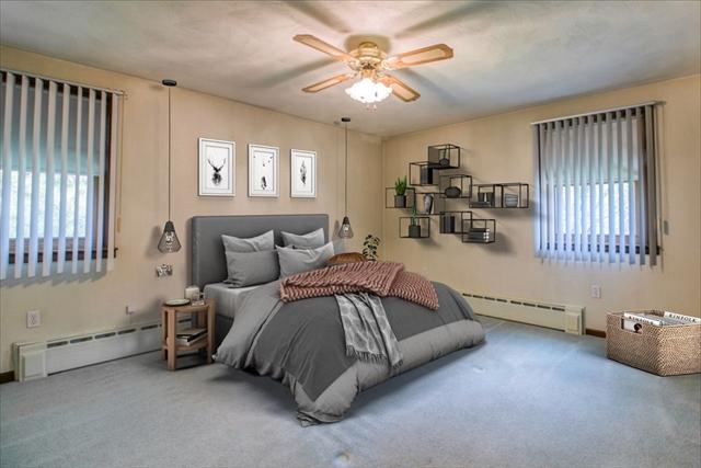 24 Cedar Drive Granby MA 01033