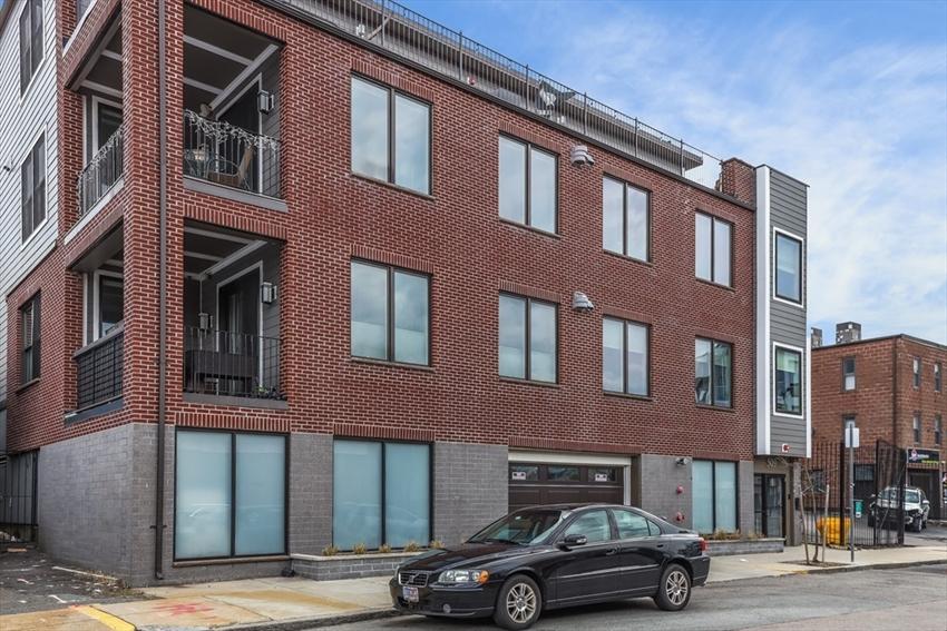509 E 2nd St, Boston, MA Image 19