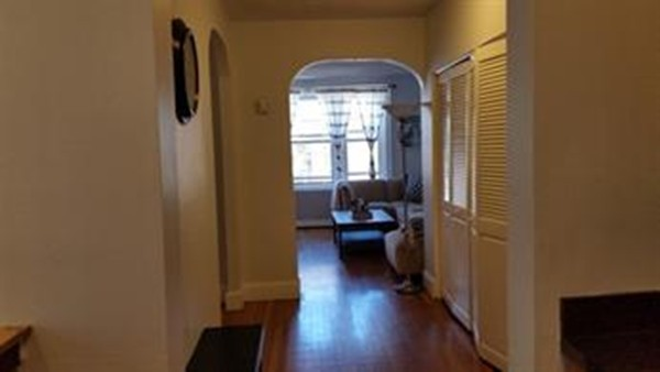 114 Strathmore Rd, Boston, MA Image 5