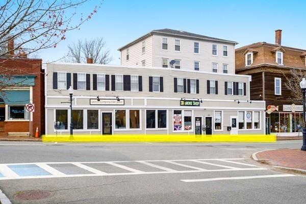 222 Main St, Gloucester, MA Image 1