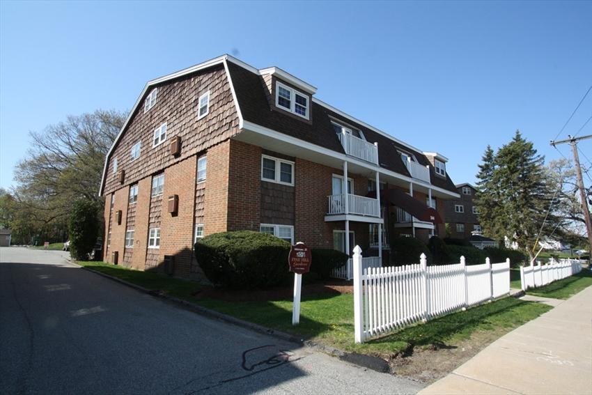 244 Mount Vernon, Lawrence, MA Image 1