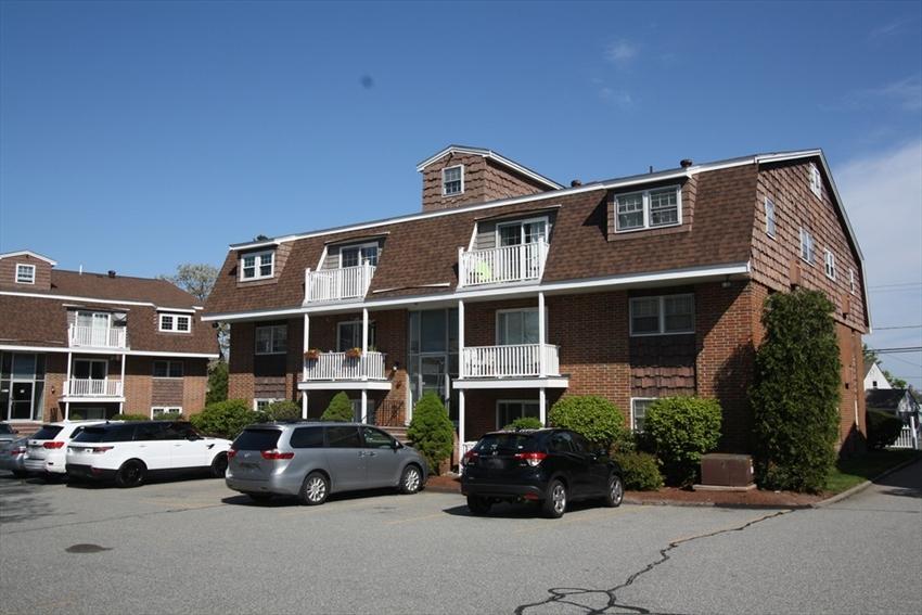 244 Mount Vernon, Lawrence, MA Image 2