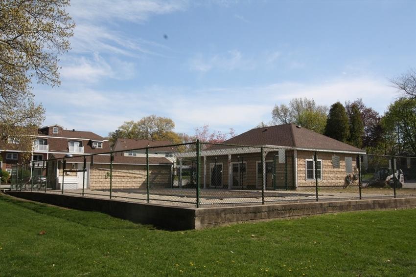 244 Mount Vernon, Lawrence, MA Image 12