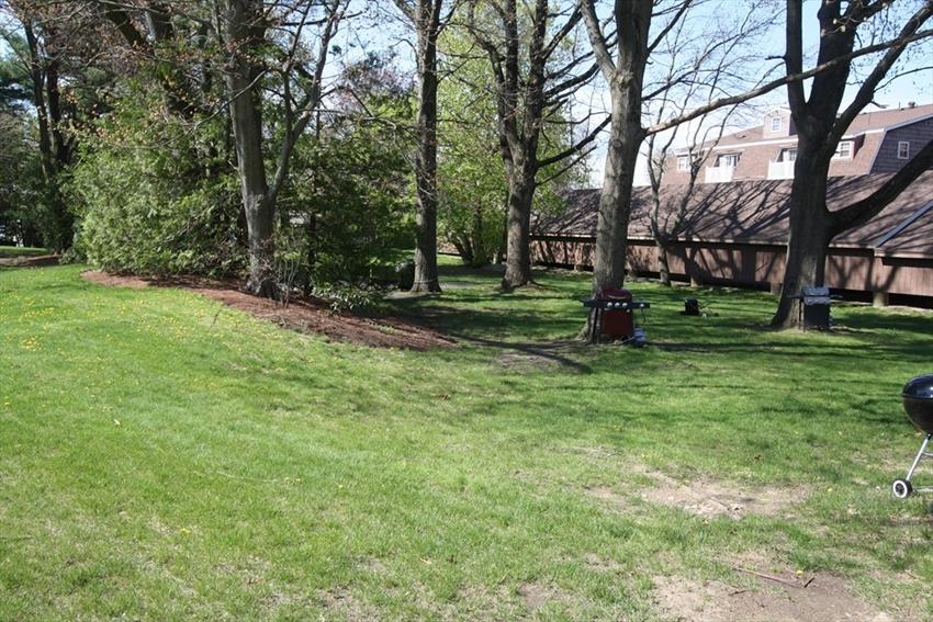 244 Mount Vernon, Lawrence, MA Image 15