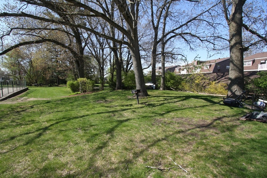 244 Mount Vernon, Lawrence, MA Image 17