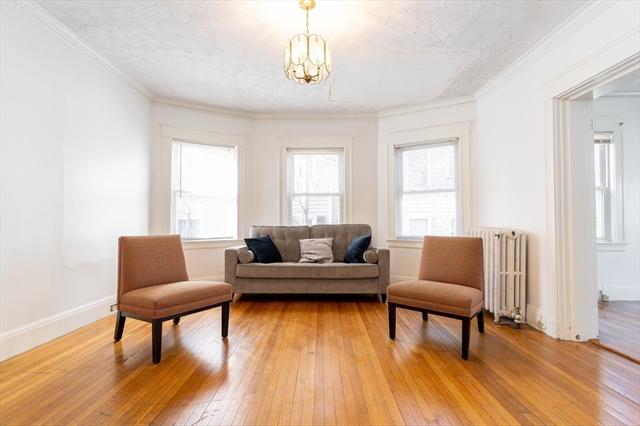47 Wallingford, Boston, MA, 02135, Brighton Home For Sale
