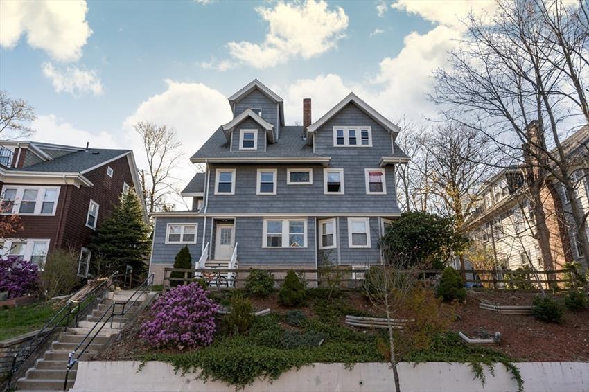 47 Wallingford, Boston, MA Image 12