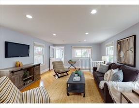32 Myopia Rd, Boston, MA 02136