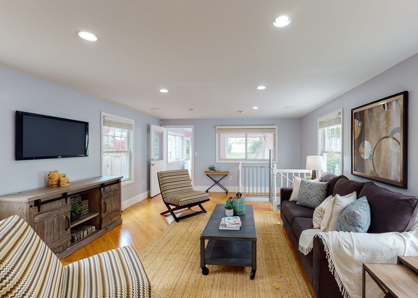 32 Myopia Rd, Boston, MA Image 1