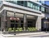 3 Avery Street 602 Boston MA 02111   MLS 72655483