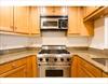 1 Avery Street 12D Boston MA 02111 | MLS 72655496