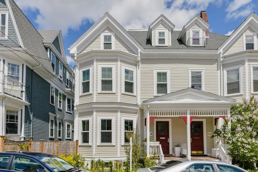 66 Wyman Street, Boston, MA Image 34