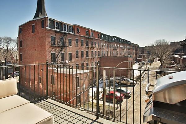 684 Tremont Street, Boston, MA Image 7
