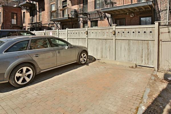 684 Tremont Street, Boston, MA Image 8