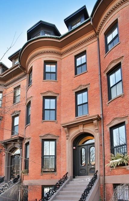 684 Tremont Street, Boston, MA Image 9