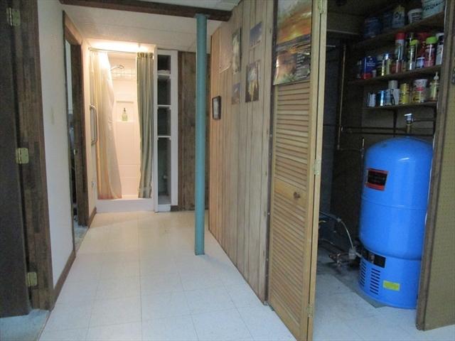 279 School Street Marshfield MA 02050
