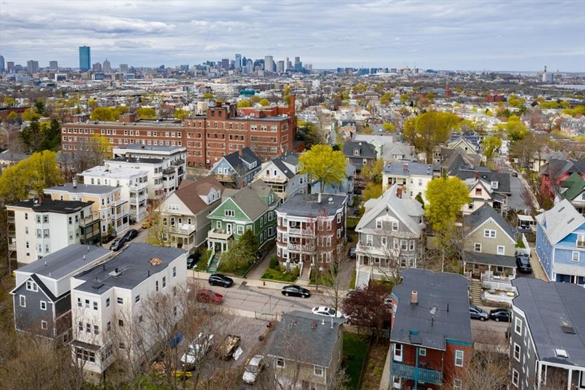 101 Sawyer Ave, Boston, MA Image 31