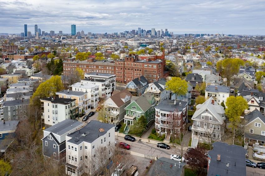 101 Sawyer Ave, Boston, MA Image 32