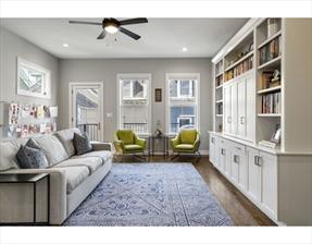 205 Gold Street, Boston, MA 02127