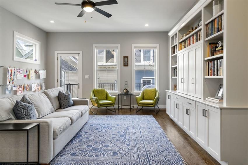 205 Gold Street, Boston, MA Image 1