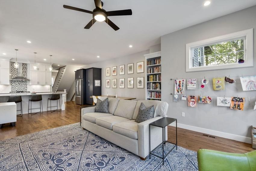 205 Gold Street, Boston, MA Image 3