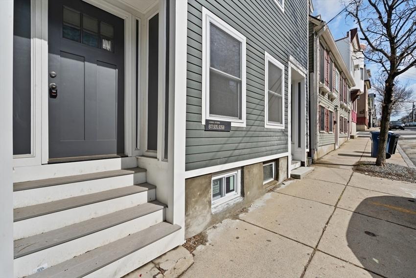36 Eutaw, Boston, MA Image 11