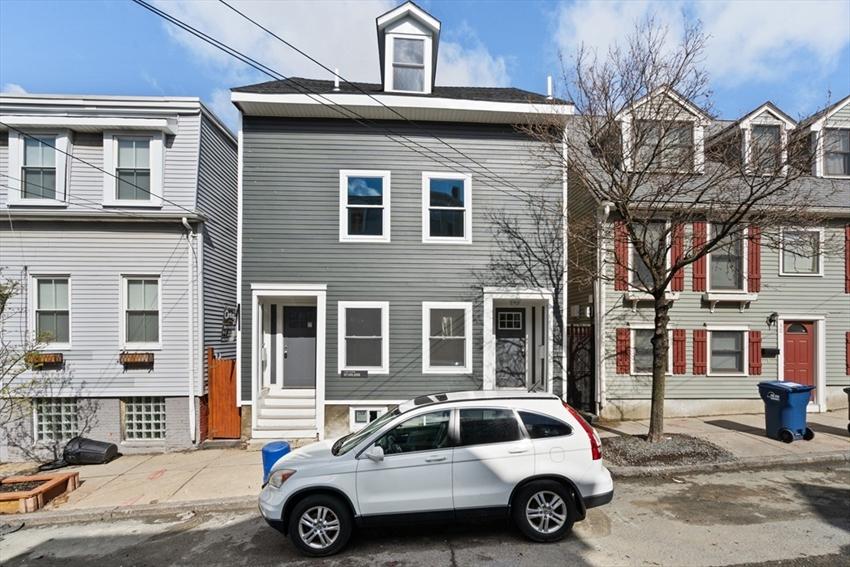 36 Eutaw, Boston, MA Image 10
