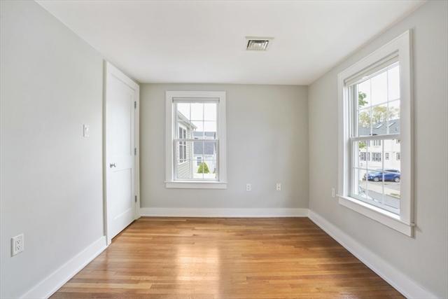 5 Littlejohn Street Arlington MA 02476