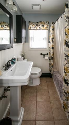 44 Ridgeview Circle Ludlow MA 01056