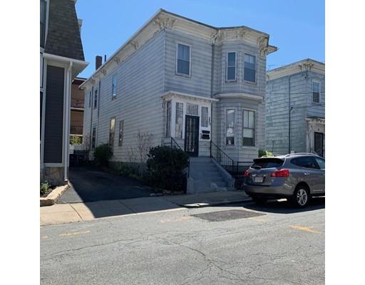 14 Grant St., Boston - Dorchester, MA 02125