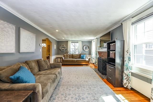 242 Willow Street Boston MA 02132