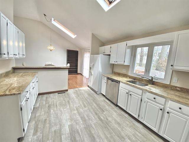 246 Prairie Street Concord MA 01742
