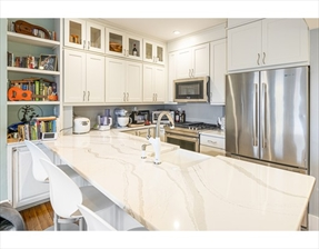 433 Columbus Avenue #3, Boston, MA 02118
