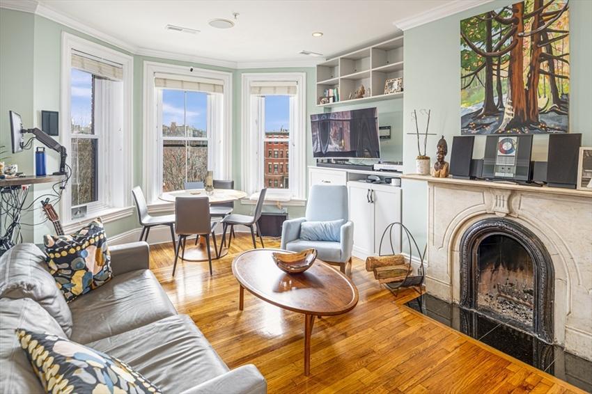 433 Columbus Avenue, Boston, MA Image 3